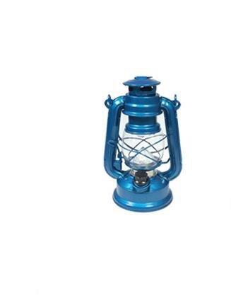 Lampe rétractable à rétro rétro vintage kerosene, masthead light, lampe à LED, lampe à tente, éclairage de camping