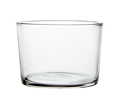 Luminarc - Estuche de 4 vasos chiquito, 23 cl