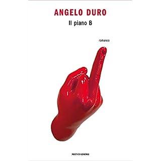 Il piano B (Italian Edition)