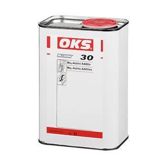 oks-631-huile-multi-usage-plus-avec-ptfe-bombe-aerosol-400-ml-conditionnementbombe-aerosol-400-ml