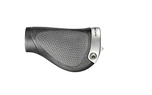 ergon-fahrradlenkergriff-gp1-rohloff-nexus-schwarz-l-42410205-fr-die-fahrrder-mit-grip-shift-schaltu