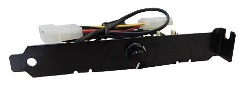 Lian Li  PT-FN03B Lüftersteuerung
