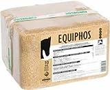 Timac Calsea-Equiphos, Leckstein für Pferde 12 kg