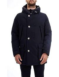8ed12661de243 Woolrich WOCPS2476 CN01 MLB Jacket   Coats Hombre