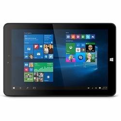 linx-1010b-101-windows-10-tablet-intel-atom-quad-core-z3735f-133ghz-up-to-18ghz-2gb-ram-32gb-ssd-hdm