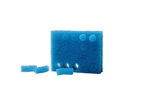 Nosefrida Hygienefilter für Nasensekretsauger, 20 Stück, 20085 0011 01, Ersatzfilter, Nasensauger