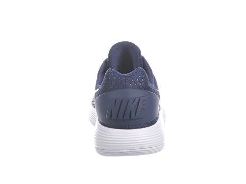 Nike Bianco marino da donna Canottiera Blu 14qrB1Z
