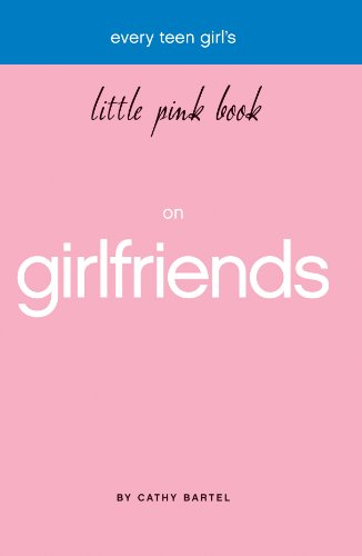 every-teen-girls-little-pink-book-on-girlfriends-little-pink-books-harrison-house