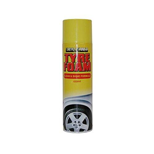 12-x-silverhook-reifen-schaumstoff-schaumstoff-reifen-reiniger-650-ml-aerosol-spray-kann