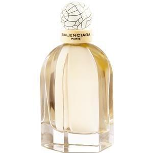 balenciaga-damendfte-femme-eau-de-parfum-spray-50-ml