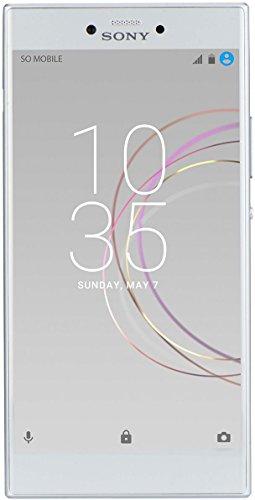 Sony Xperia R1 Plus Dual SIM (Silver, 3GB RAM, 32GB...