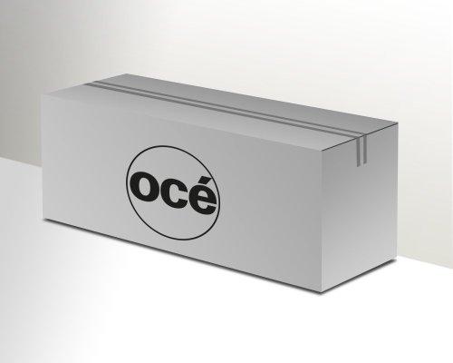 Originale OCE 299.53.681 testina di stampa (magenta, incl. inchiostro magenta) per TCS (Magenta Originale Della Testina Di Stampa)