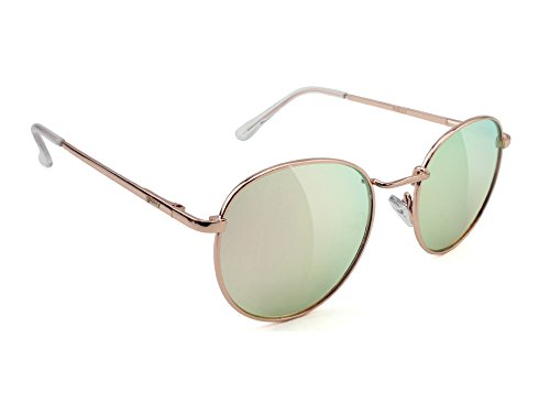 c5d1f57aa0e Glassy shades der beste Preis Amazon in SaveMoney.es