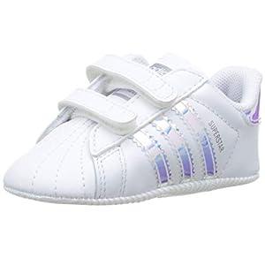 adidas Superstar, Scarpe Unisex – Bambini 5 spesavip