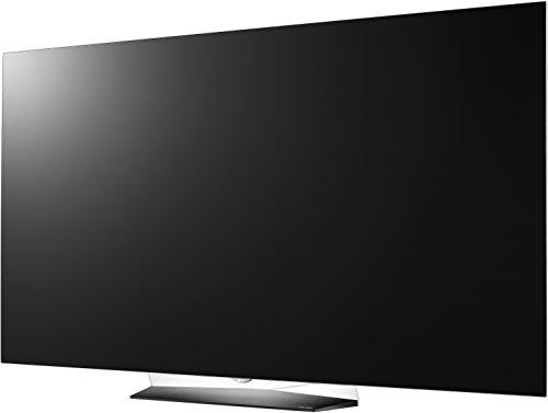 LG 55OLEDC6D 55 Zoll Curved OLED Fernseher - 2
