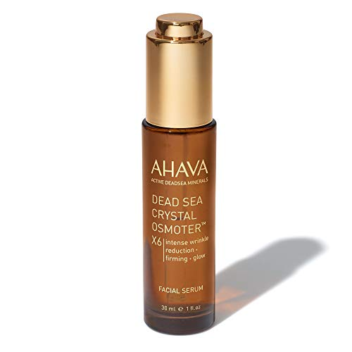 AHAVA Facial Serum 30 ml