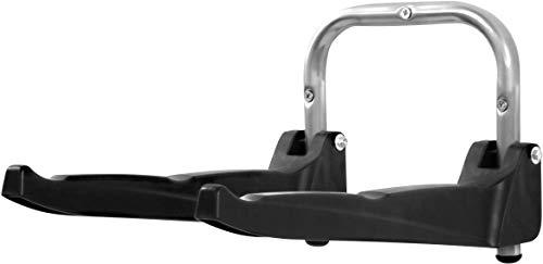 IWH Fahrradwandhalterung Fahrradwandhalterung Orione, 000371
