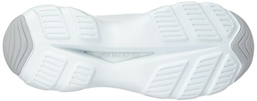 Zoom IMG-3 skechers d lite ultra illusions