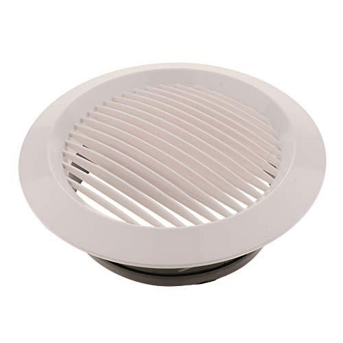 Homyl Cubierta Salida Ventilación Aire Acondicionado