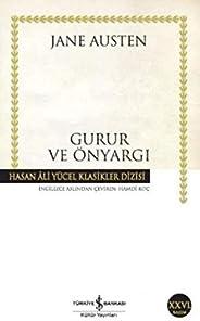 Gurur ve Önyargı: Hasan Ali Yücel Klasikleri