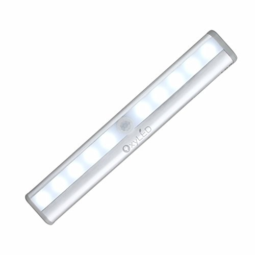 oxyled-motion-sensor-wardrobe-light-10-led-cabinet-lightwireless-pir-motion-sensor-light-barled-nigh