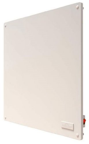 econo-heat-0603-400w-wall-mounted-electric-panel-heater