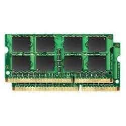 Apple MD225G Mémoire RAM 4 Go 1333 MHz DDR3 (PC3-10600)