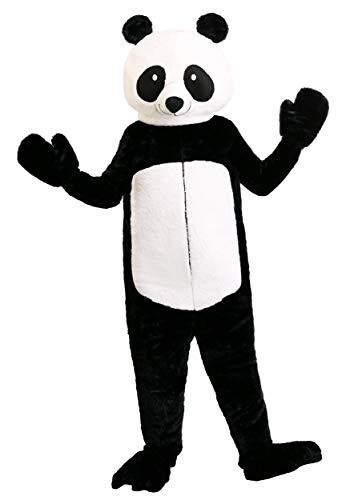 nda Bear Fancy Dress Costume 2X ()