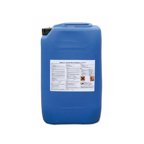 embasol-holzschutzmittel-25l