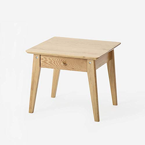 Table HAIZHEN Computer Workstations Full Solid Wood for sale  Delivered anywhere in Ireland