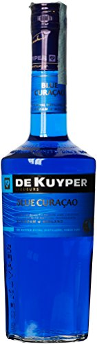 curacao-blue-de-kuyper-401501930-liquore-cl-70