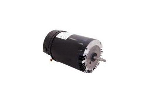 Hayward spx1610z2mns 2Speed Motor Ersatz für Hayward Northstar Pumpen, 1–1/2-hp