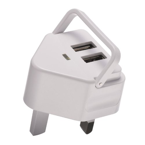 mitsugawa-16a-3-pin-uk-bs-plug-dual-usb-travel-charger-power-adapter-for-all-iphones-5s-5c-5-4s-3gs-