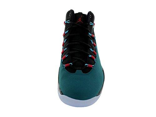 Nike Jordan Premier vol Chaussures de basket Dark Sea