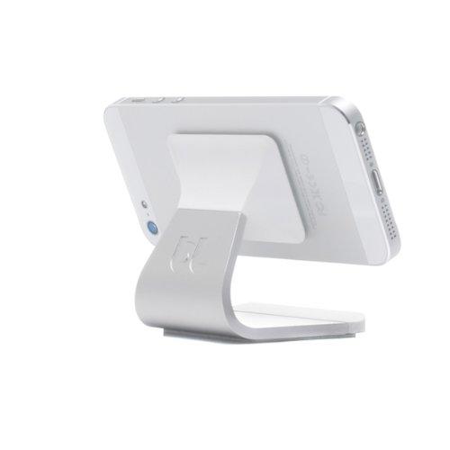 bluelounge-mo-al-wh-milo-aluminium-portabler-stand-fur-smartphone-weiss