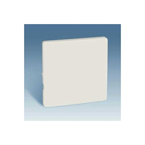 Simon - 82010-31 tecla interruptor-conmutador s-82 marfil Ref. 6558231200