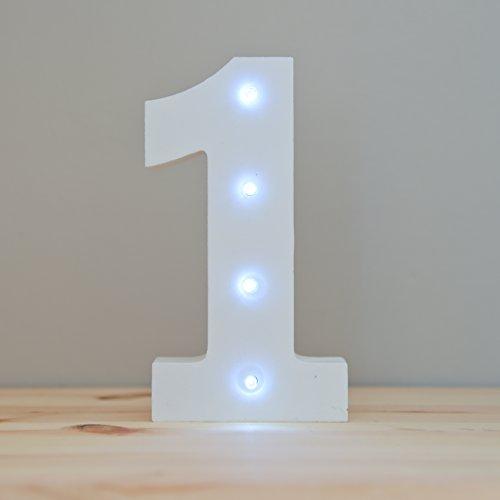 up-in-lights-light-up-number-1