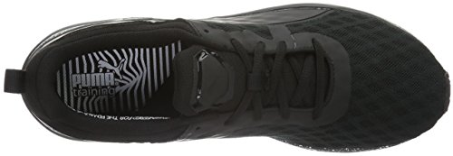 Puma Pulse Xt V2 Ft Wns Sneaker Nero (Schwarz (puma black-puma White 01))