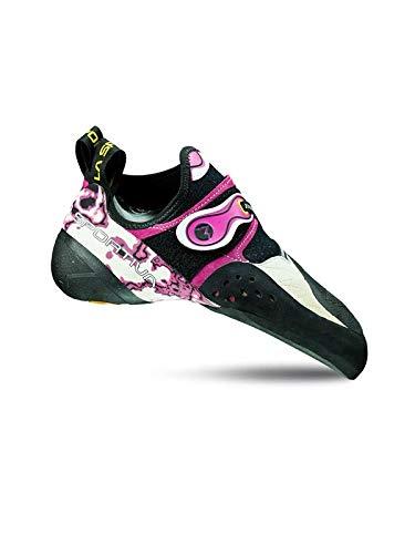 La Sportiva Damen Kletterschuhe Solution pink (315) 37EU