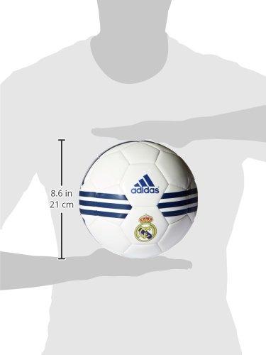 adidas Real Madrid – Balón de fútbol