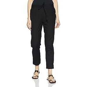 Amazon Brand – Myx Women's Pyjama