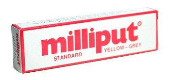 standard-milliput-epoxy-putty