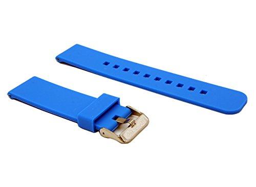 22mm-sport-rilascio-rapido-silicone-cinturino-braccialetto-cinturino-dellorologio-per-pebble-time-pe