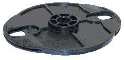 genuine-flymo-plastic-cutting-disc-micro-compact-30-fly053