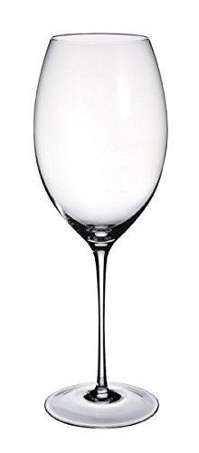 Grand Cru Crystal (Villeroy & Boch Allegorie Premium Bordeaux Grand Cru 294 mm)