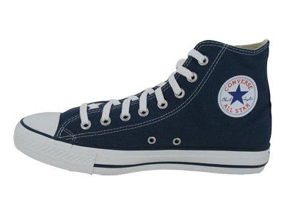 Converse M7650, Sneaker Unisex – Adulto Turchese (Azul)