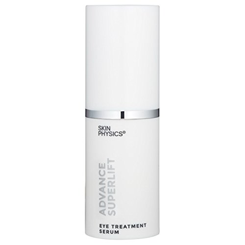 Anti Aging Eye Cream For Lines A...