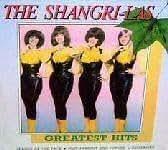 Greatest Hits Shangri-Las