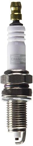 Champion OE196/T10 Champio