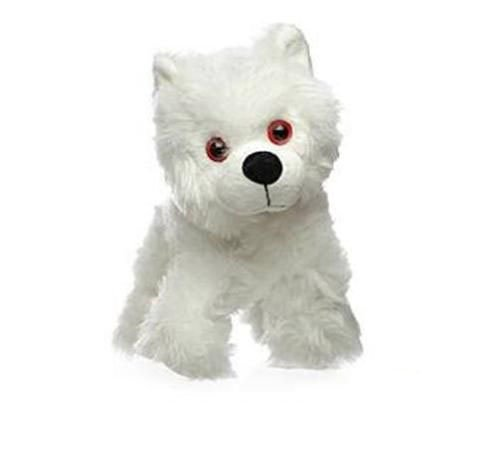 game-of-thrones-direwolf-cub-ghost